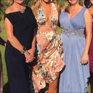 bronx and banco Dresses - Bronx and Banco dress.